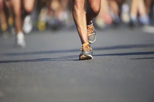 Como ter um um retorno seguro ao esporte após cirurgia no joelho