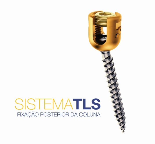 OSSEA - Sistema TLS